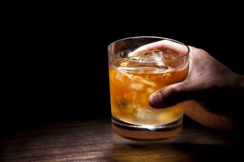 世界中を魅了!ウイスキー「響」が人気の理由とおすすめの飲み方3選