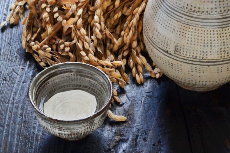 初心者必見!米焼酎の選び方を焼酎マニアの私が紹介します!