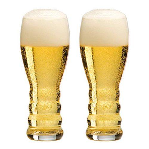 リーデル ビール グラス ペアセット リーデル・オービア 245ml