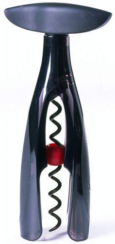 スクリュープル トリロジーテーブルモデル No.50062 ブラック