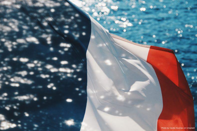 フランスはビール大国に囲まれた以外な穴場国!種類と人気のおすすめを知っておこう♪
