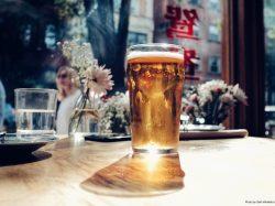 【ビール】なにこれ飲みやすい!!女性にもおすすめな種類を知って一目置かれる呑んべぇに♪