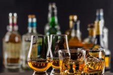 知ると感動?スピリッツとウイスキーの違いを分けた日本人の愛とは?