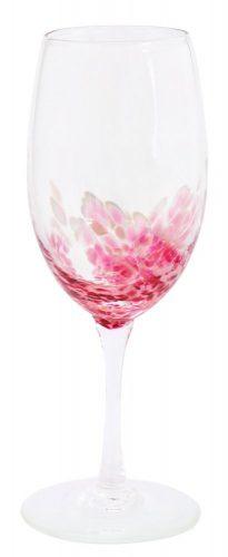 陽桜ワイン グラス
