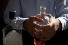 ウイスキーは血糖値が気になる人が飲んでも良いの!?