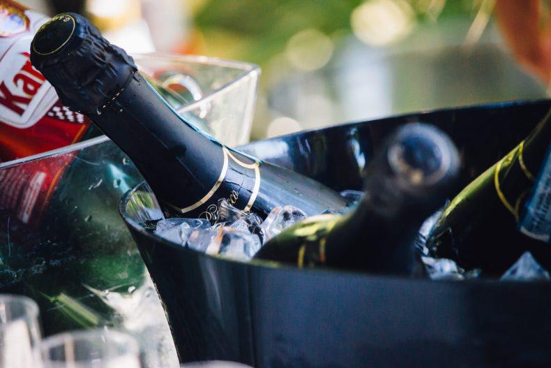 初心者でもワインを美味しく楽しく飲める3つの方法