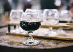 安いワインでも美味しく飲める方法と選び方