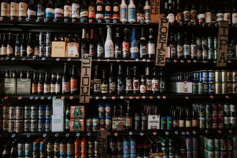 ワインを通販で購入するメリットや通販業者の選び方