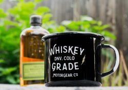【ウイスキー】をギフトで!感激してもらえる価格別銘柄