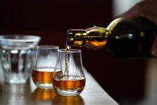 ブレンデッドウイスキーのおすすめはこれ!飲み方で考える通な選び方♪