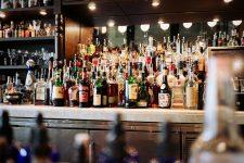 焼酎とウイスキーの違いって!?味の違いと健康に良い飲み方!