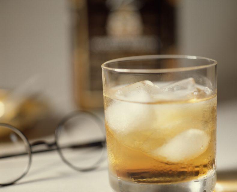 全部知ってる?ちょっと大人なウイスキーの飲み方20選