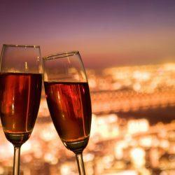 【ワイン】プレゼントを3000円で女性に贈ろう♪ラッピングで高みえに!