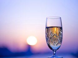ワイングラスのおすすめは和テイスト!種類やブランドからお気に入りを見つけよう!