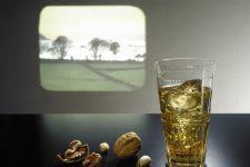 【ウイスキー】シングルモルトとブレンデッドの違いと魅力