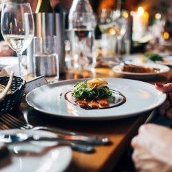 【ワイン】と料理のマリアージュ♪種類によって違う相性と組み合わせはこれ!