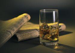 様々なメーカーによる限定のウイスキーとその主たる特徴