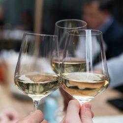 え!そんなに違うの!?【種類別】ワインの気になるカロリー比較