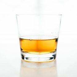 【ウイスキー】トワイスアップとは?水割りとはちょっと違う通におすすめの呑み方♪