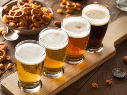 ビールに合うおつまみ決定戦!おすすめはやっぱりこれ♪