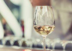 大注目「チリワイン」の特徴と安いだけじゃない魅力☆