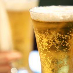 ここに決定!!ビール系飲料の人気ランキングTOP5!!