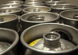 【ビール】製造法で味が決まる!?知っていると鼻が高い豆知識