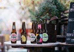 今注目の【クラフトビール】をお取り寄せ♪今までにない特別な沖縄のビールを楽しもう★☆