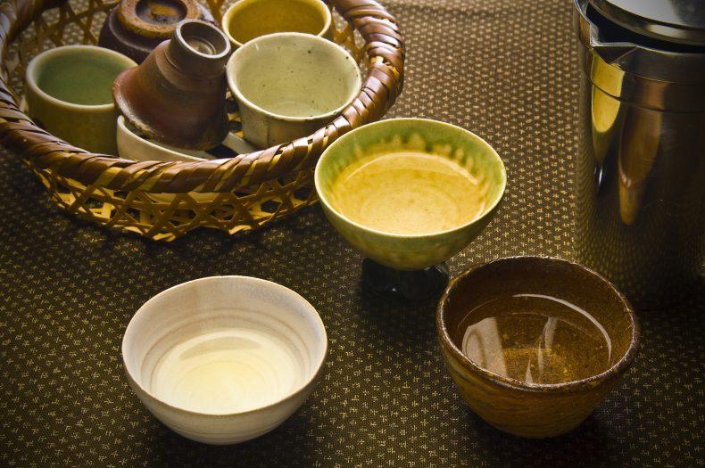 【日本酒】獺祭の種類と飲み方!人気の秘密を大調査!