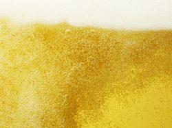 【ビール】初心者向け!ラガーとエールの味の違いと種類