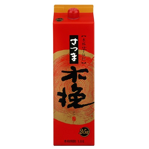 【6】さつま木挽(こびき)