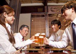 送別会ではお酒を記念品としてプレゼントしよう!贈り物に選びたい4選