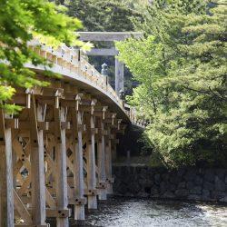 日本一番お酒が弱いのは日本酒がおいしい超有名神社がある○○県だった!!