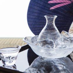 【日本酒】夏酒おすすめランキング!お盆休みは家で呑もう♪