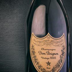 クリスマスに呑むシャンパンランキング♪飲みやすくて人気な1本えりんぎ調べ!