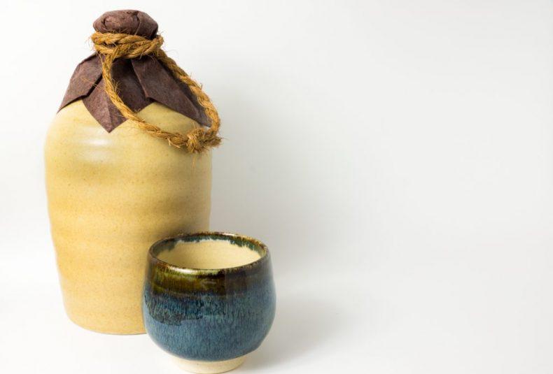 芋焼酎を贈り物にするならコレ!地元民の目利きポイントと飲み方