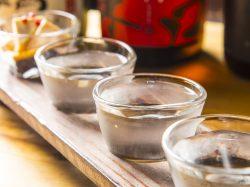 え!?日本のお酒じゃないの?【焼酎】発祥の地と歴史を知ってもっと美味しく楽しもう!