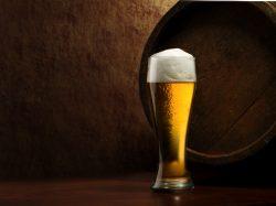 ウイスキー好きこそ呑んでほしい!知らせざる奥が深~いビールの世界