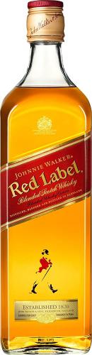 「ロック」で飲むのにおすすめなブレンデッドウイスキー