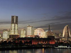 【神奈川県】ご当地クラフトビールの種類ご紹介!横浜、鎌倉、箱根、湘南、個性的な味を飲み比べよう!