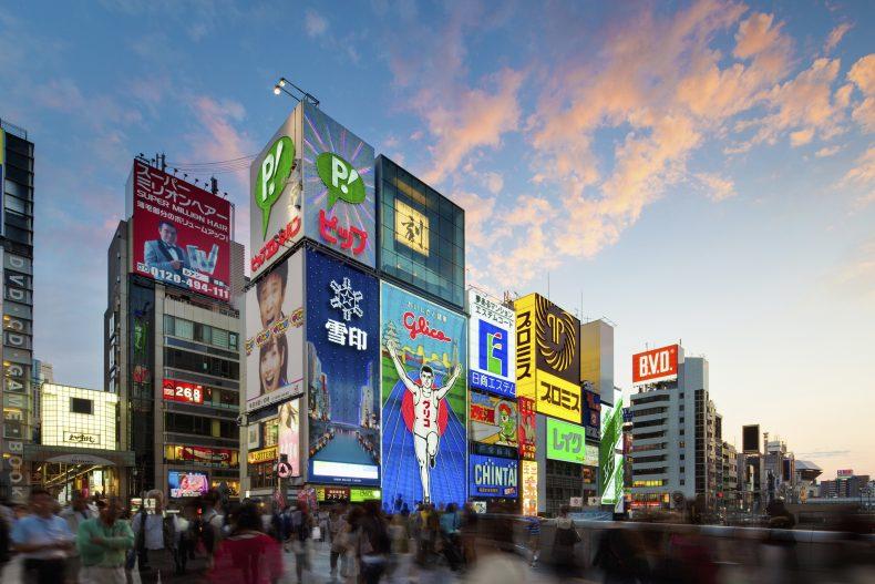 知らなきゃ損!大阪府のクラフトビールは浪速の個性はぞろい?