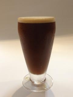 黒ビール(デュンケルヴァイツェン)