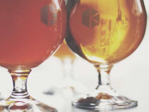 自分たちが飲みたいビールを作れば良い【京都醸造】