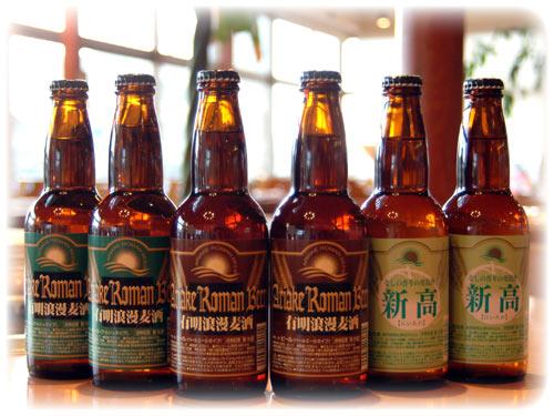 蜂蜜や梨?個性が光る【熊本県】のクラフトビールを呑みに行こう♪