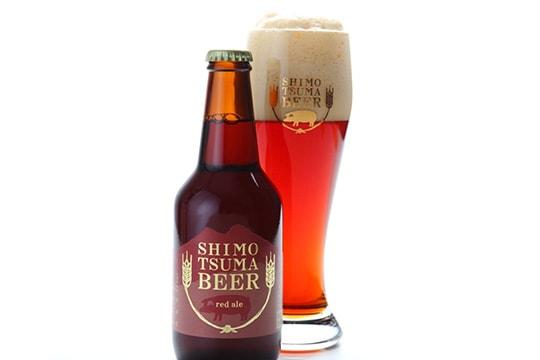 【03】下妻市:しもつまビール