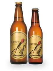 石川県のクラフトビールのおすすめはこれ!加賀百万石の金沢のビールも♪