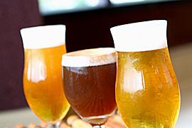 知ってる?福井県の自慢のレアなクラフトビール4選
