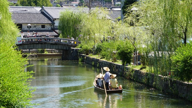 岡山に旅行に行ったら買って帰りたい!!お酒のお土産15選