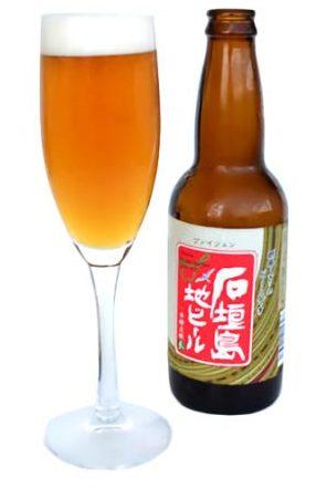石垣島ビール 亜熱帯ヴァイツェン 330ml×6本