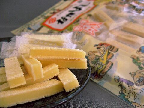 いかとチーズのハーモニー 【青森県八戸市特産】